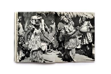 1963_Arique_Africaineforweb018