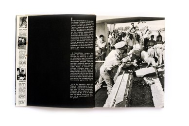 1963_Notre_guerre_Katanga_forweb002