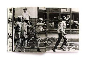 1963_Notre_guerre_Katanga_forweb003