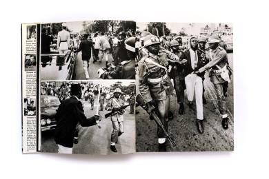 1963_Notre_guerre_Katanga_forweb004