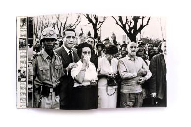 1963_Notre_guerre_Katanga_forweb006