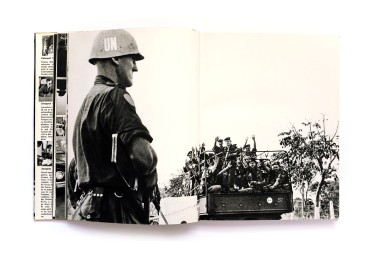 1963_Notre_guerre_Katanga_forweb007