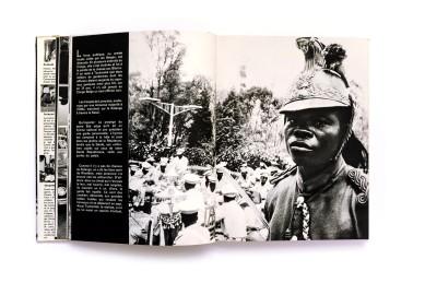 1963_Notre_guerre_Katanga_forweb008