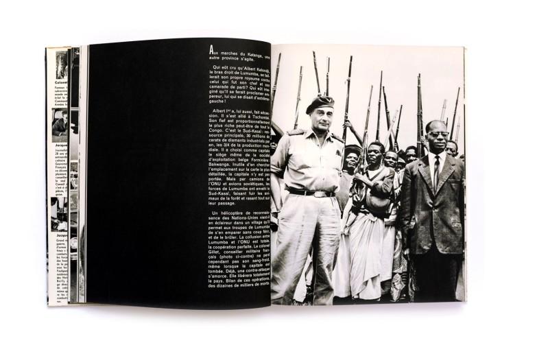 1963_Notre_guerre_Katanga_forweb009