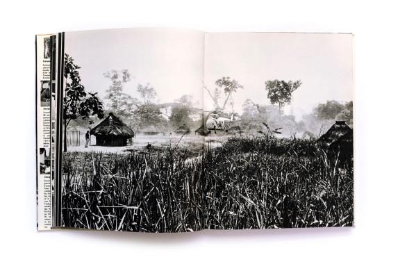1963_Notre_guerre_Katanga_forweb010