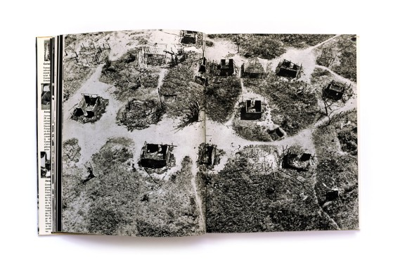 1963_Notre_guerre_Katanga_forweb011