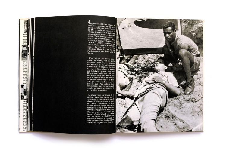 1963_Notre_guerre_Katanga_forweb012