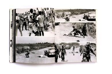 1963_Notre_guerre_Katanga_forweb013