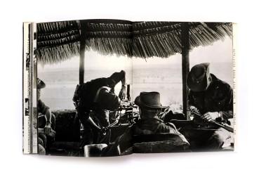 1963_Notre_guerre_Katanga_forweb014