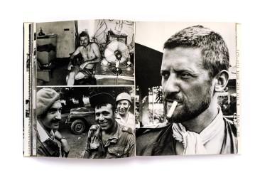1963_Notre_guerre_Katanga_forweb015