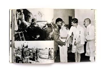 1963_Notre_guerre_Katanga_forweb016