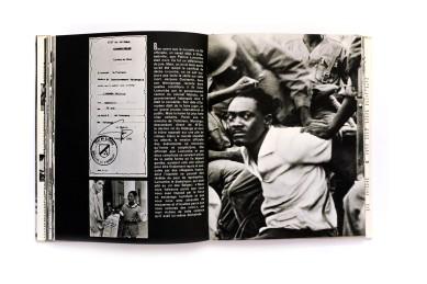 1963_Notre_guerre_Katanga_forweb017