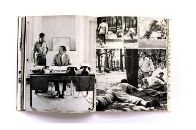 1963_Notre_guerre_Katanga_forweb018