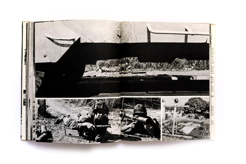 1963_Notre_guerre_Katanga_forweb020