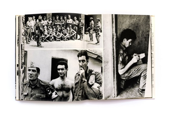 1963_Notre_guerre_Katanga_forweb022