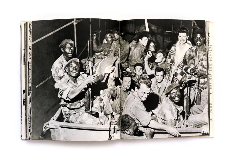 1963_Notre_guerre_Katanga_forweb023