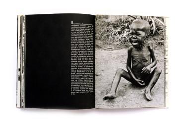 1963_Notre_guerre_Katanga_forweb024