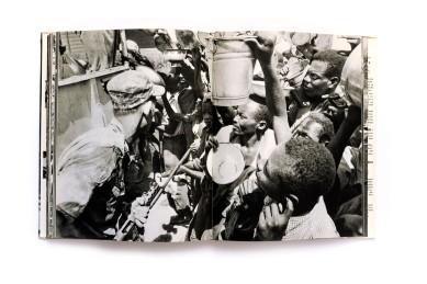 1963_Notre_guerre_Katanga_forweb025