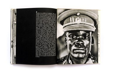 1963_Notre_guerre_Katanga_forweb026