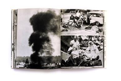 1963_Notre_guerre_Katanga_forweb027