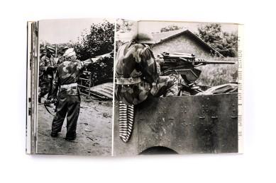 1963_Notre_guerre_Katanga_forweb028