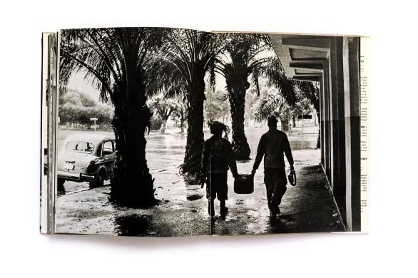 1963_Notre_guerre_Katanga_forweb029