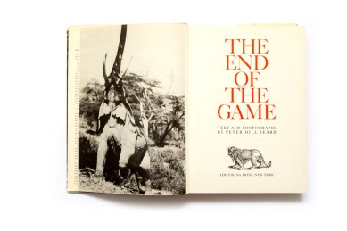 1965_The_end_of_game_002