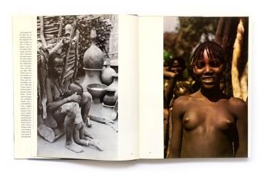 1966_Das_Antlitz_der_Afrikanerin_003
