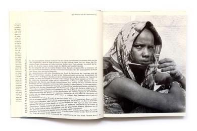 1966_Das_Antlitz_der_Afrikanerin_004