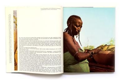 1966_Das_Antlitz_der_Afrikanerin_005