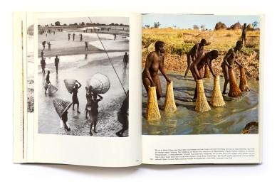 1966_Das_Antlitz_der_Afrikanerin_007