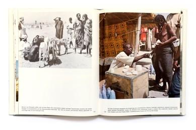 1966_Das_Antlitz_der_Afrikanerin_009