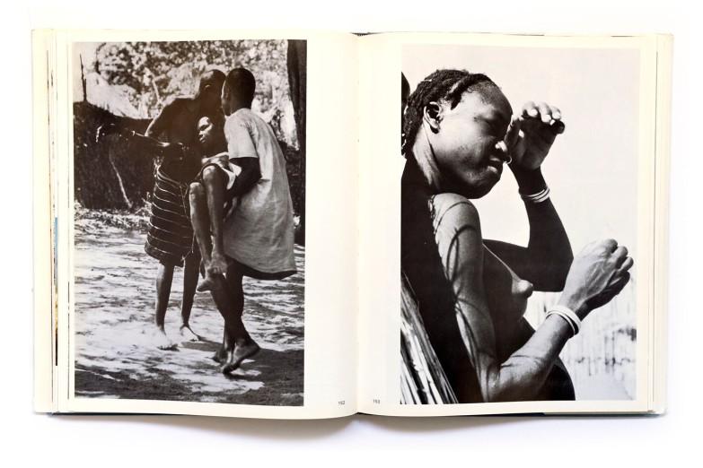 1966_Das_Antlitz_der_Afrikanerin_010