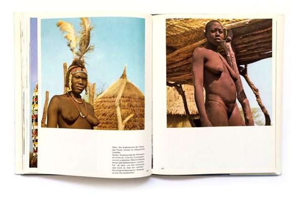 1966_Das_Antlitz_der_Afrikanerin_011