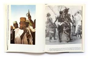 1966_Das_Antlitz_der_Afrikanerin_012