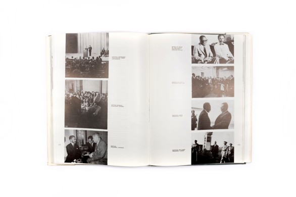 1966_Ethiopia_Celebration_Silver_Jubliee_forweb019