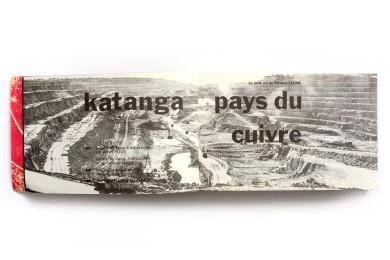 1966_KAtanga_Pays_du_Cuivre_forweb004