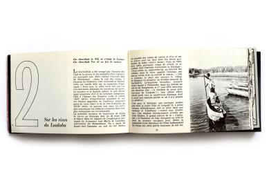 1966_KAtanga_Pays_du_Cuivre_forweb006