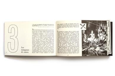 1966_KAtanga_Pays_du_Cuivre_forweb007
