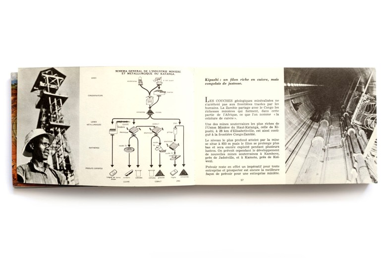 1966_KAtanga_Pays_du_Cuivre_forweb009