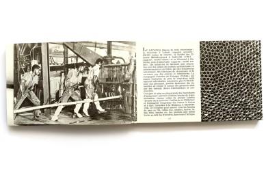 1966_KAtanga_Pays_du_Cuivre_forweb013