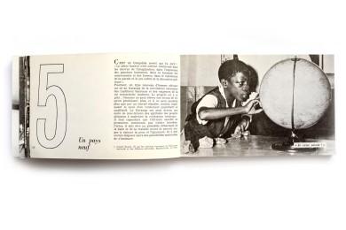 1966_KAtanga_Pays_du_Cuivre_forweb015