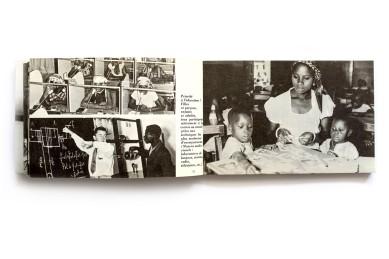 1966_KAtanga_Pays_du_Cuivre_forweb016