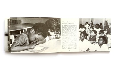 1966_KAtanga_Pays_du_Cuivre_forweb017