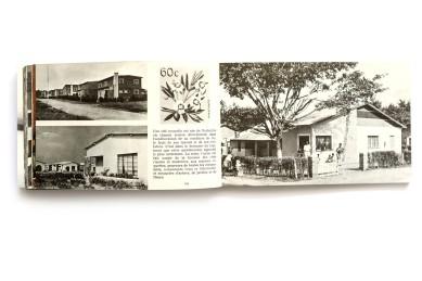 1966_KAtanga_Pays_du_Cuivre_forweb019