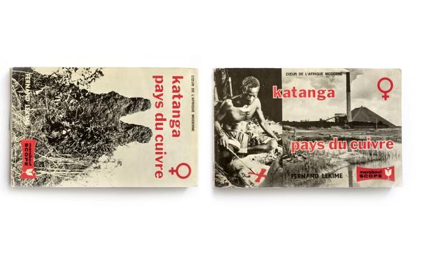 1966_KAtanga_Pays_du_Cuivre_forweb022