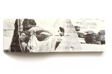 1966_Le_Grand_Barrage-sur_le_nil_forweb002