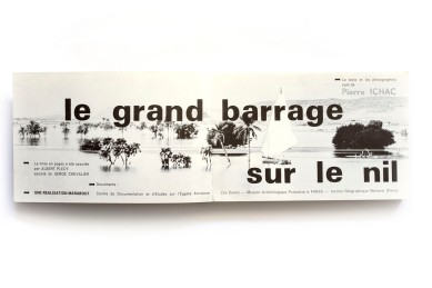 1966_Le_Grand_Barrage-sur_le_nil_forweb003