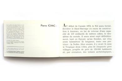 1966_Le_Grand_Barrage-sur_le_nil_forweb004