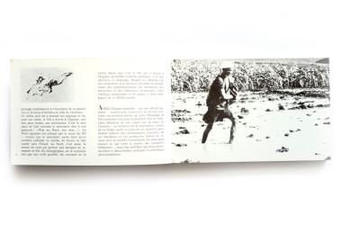 1966_Le_Grand_Barrage-sur_le_nil_forweb005